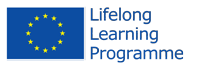 EU flag LLP EN-small